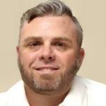 Kevin Bruce - Owner